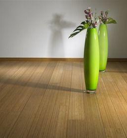 bamboe moso lieverdink 1