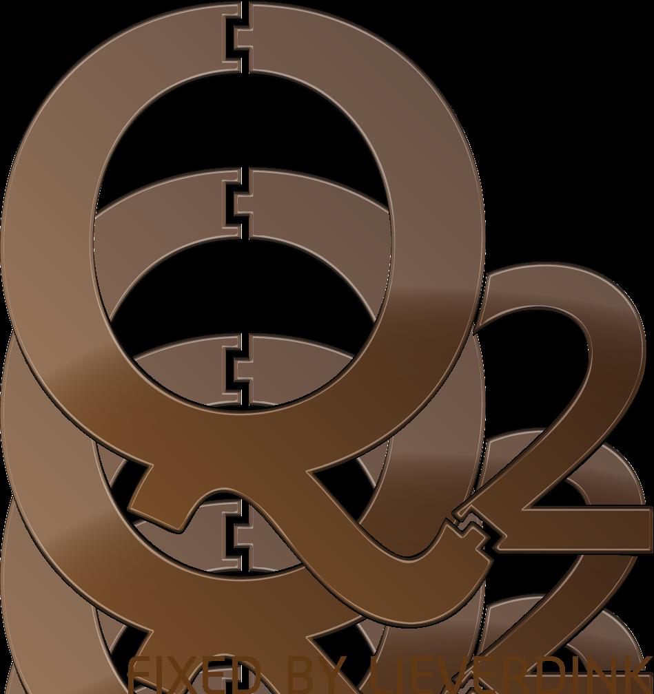 logo Q2 fc [Converted]