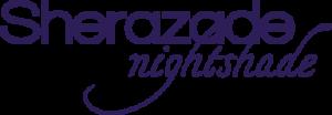 sherazade_nightshade_fc