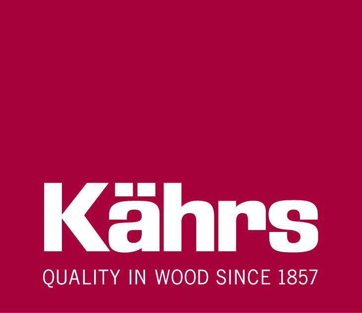 Kahrs_Quality_Block