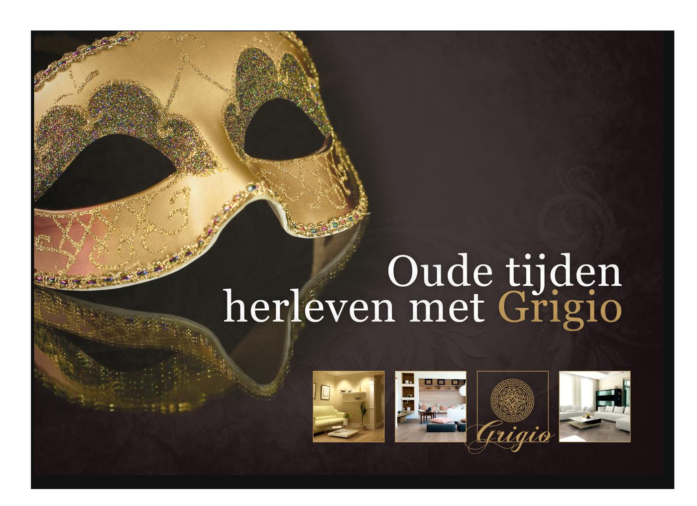 Grigio_brochure_HR-1