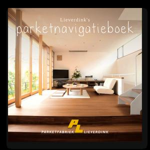 Parketinspiratieboek_cover
