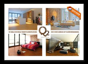 q2_brochure